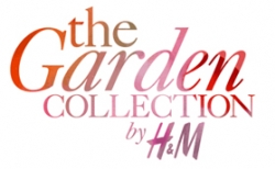H&M - The Garden Collection